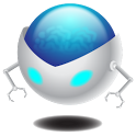 MemoDroid icon