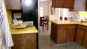 Contemporary Kitchen thumbnail