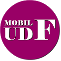 Mobil UDF icon