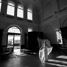 Wedding photographer Branko Kozlina (Branko). Photo of 22.08.2017