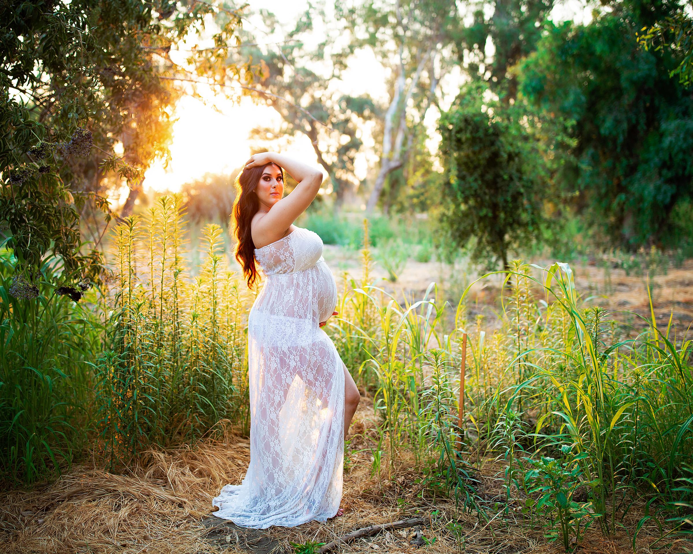 Memory Avenue Photography image