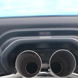 インプレッサ スポーツ GT7 2.0i-L EyeSight・2017年式のカスタム事例画像 テルプレッサ@GT7さんの2018年11月10日14:37の投稿