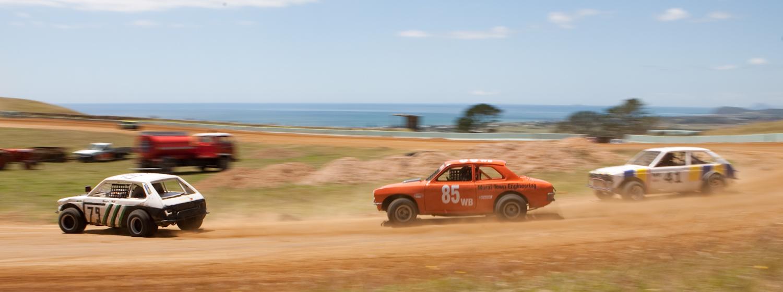Dirt Track-23.jpg
