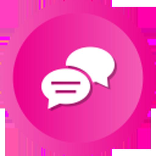 Sohbet Aşk, Arkadaşlık, Chat