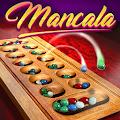 Mancala Club : Multiplayer