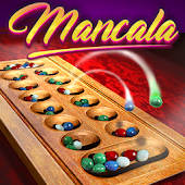 Mancala Club : Multiplayer icon