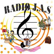 RADIO JAS