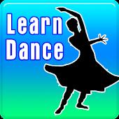 learn how to irish dance in calgary