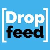 Dropfeed - Viral Stories, News
