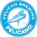 Pelican Pelicano EXTRA!