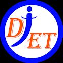 DietPlan-WeightLoss icon
