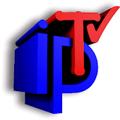 IPTV 4U Android APK Download Free By Abd4050