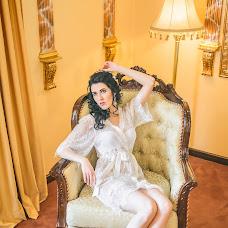 Wedding photographer Yuliya Timoshenko (BelkaBelka). Photo of 02.04.2017