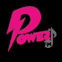 Power FM Honduras icon