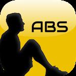 Ab Challenge Icon