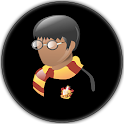 Trivia for Harry Potter icon