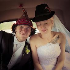 Wedding photographer Pavel Mayorov (pavelmayorov). Photo of 16.11.2012