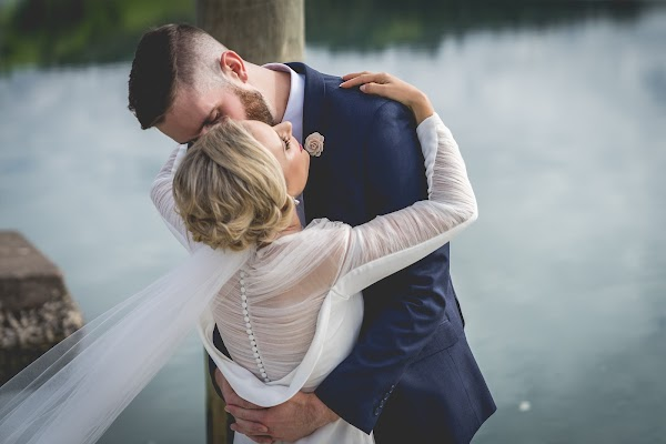 Wedding photographer Jasper Boer (photoadventure). Photo of 27.05.2017