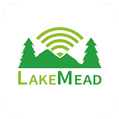 Lake Mead NRA Mobile App