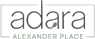 www.adaraalexanderplace.com