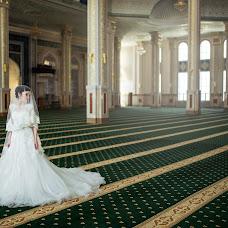 Wedding photographer Evgeniya Rolzing (Ewgesha). Photo of 20.08.2014