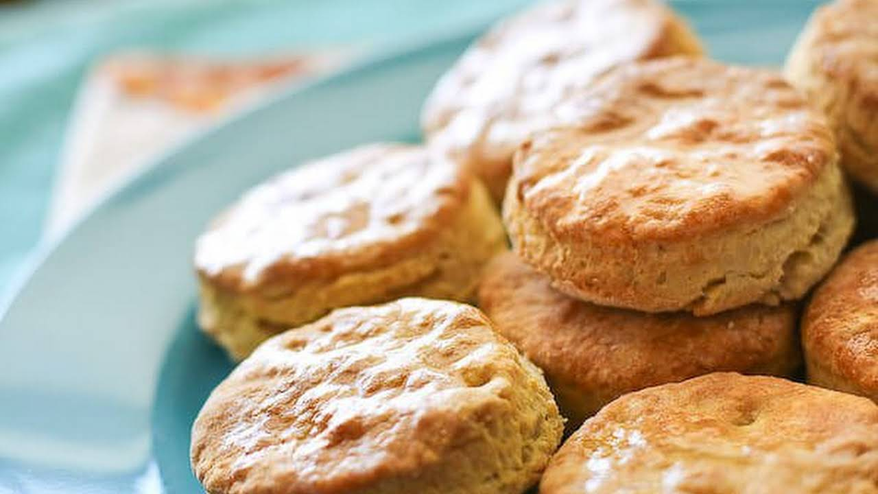 10 Best Grands Biscuits Recipes Yummly
