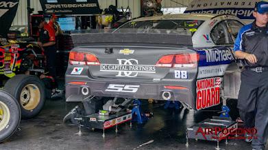 Photo: Hendrick Motorsports #88 Dale Earnhardt Jr. https://plus.google.com/+DaleJr/posts