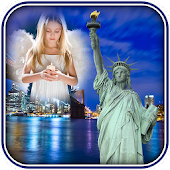 Statue Of Liberty Frames