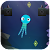Jump Octopus Neon file APK for Gaming PC/PS3/PS4 Smart TV