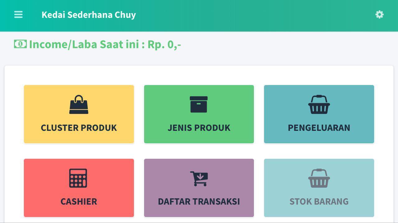 Zoosk online társkereső oldalak