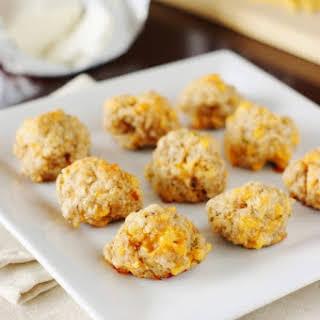 Cream Cheese Ball Cheese Ball Recipes.