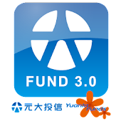 Yuanta Fund 3.0 (New)