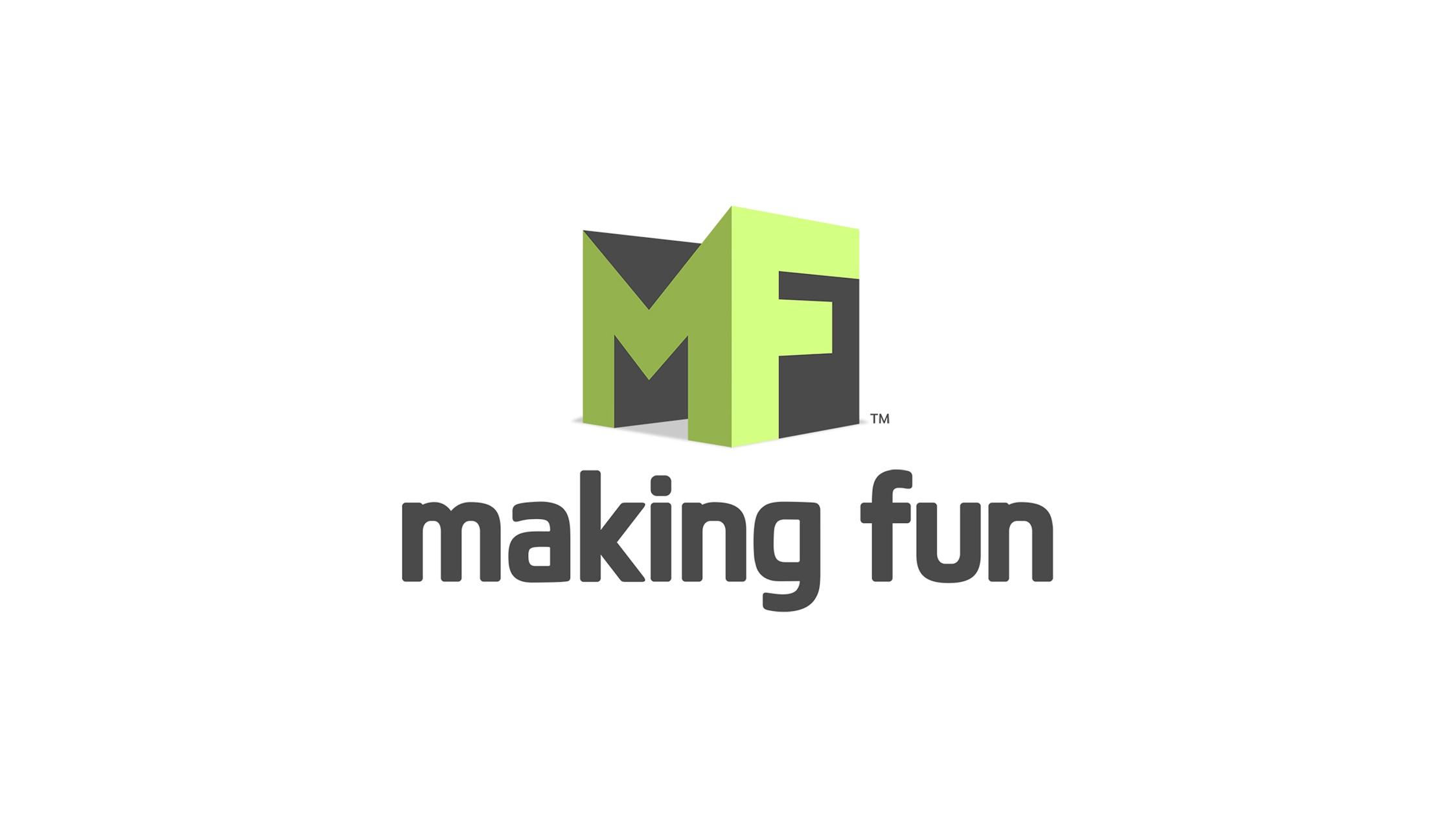 Making Fun, Inc.