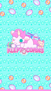 KleptoCorns 1.1.1 APK Mod Latest Version 1