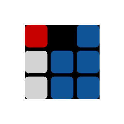 Digital Identity Inc. avatar image