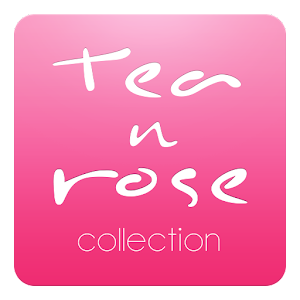 Tea n Rose Wholesale