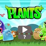 Plants 2018 Icon