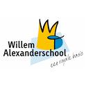 Willem Alexanderschool icon