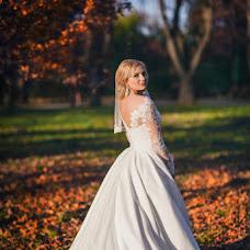 Wedding photographer Ekaterina Goncharova (EkaGoncharova). Photo of 03.03.2016