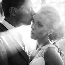 Wedding photographer Boris Dosse (BeauDose). Photo of 07.07.2017