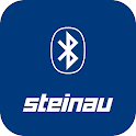 Steinau BlueSecur icon