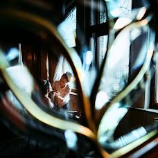 Wedding photographer Anastasiya Shaferova (shaferova). Photo of 14.08.2017