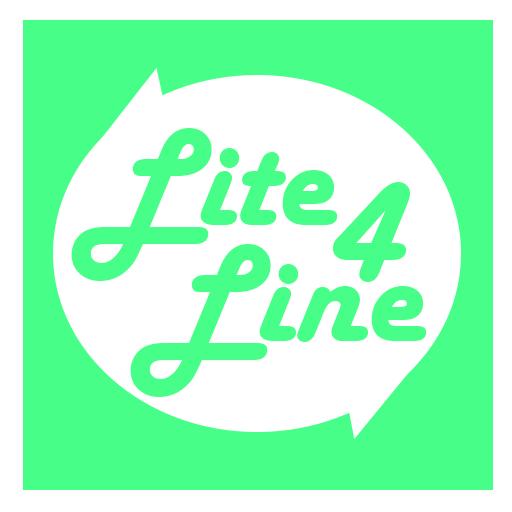Clean Temp files for line-L4L APK