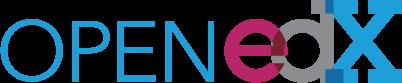 Figura 1 - Logotipo de Open edX
