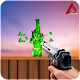 Real Bottle Shoot Game 3D (game)