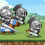 Download Kingdom Wars apk