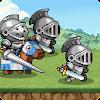 Kingdom Wars 1.1.3 APK MOD