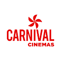 Carnival Cinemas Singapore icon