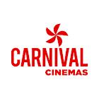 Carnival Cinemas Singapore icon