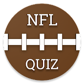 NFL Fan Quiz